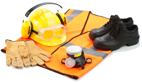 promoting and implementing health and safety Managing safety and health the discipline that goes into a safety program will spill over into production and quality control people will be more aware of safety and how they do their jobs.